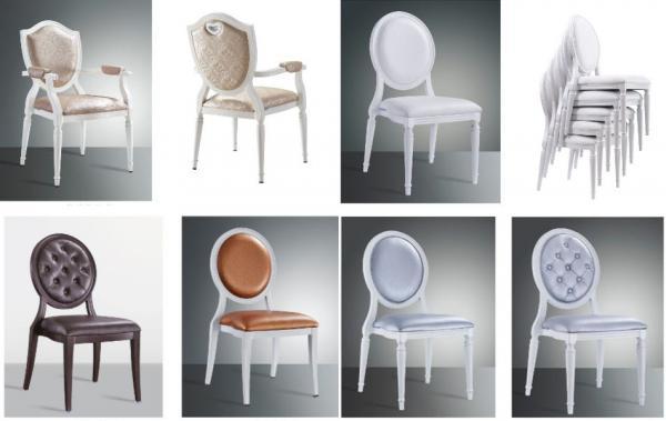 Bàn ghế khách sạn / nhà hàng - BGKS-0010