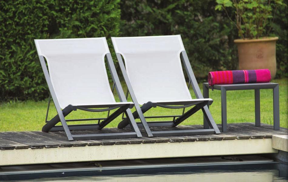 Bàn ghế bãi biển / Hồ bơi - BGBB-0000