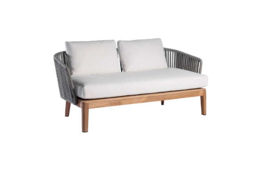 Bàn ghế gỗ teak - BGGT-0012