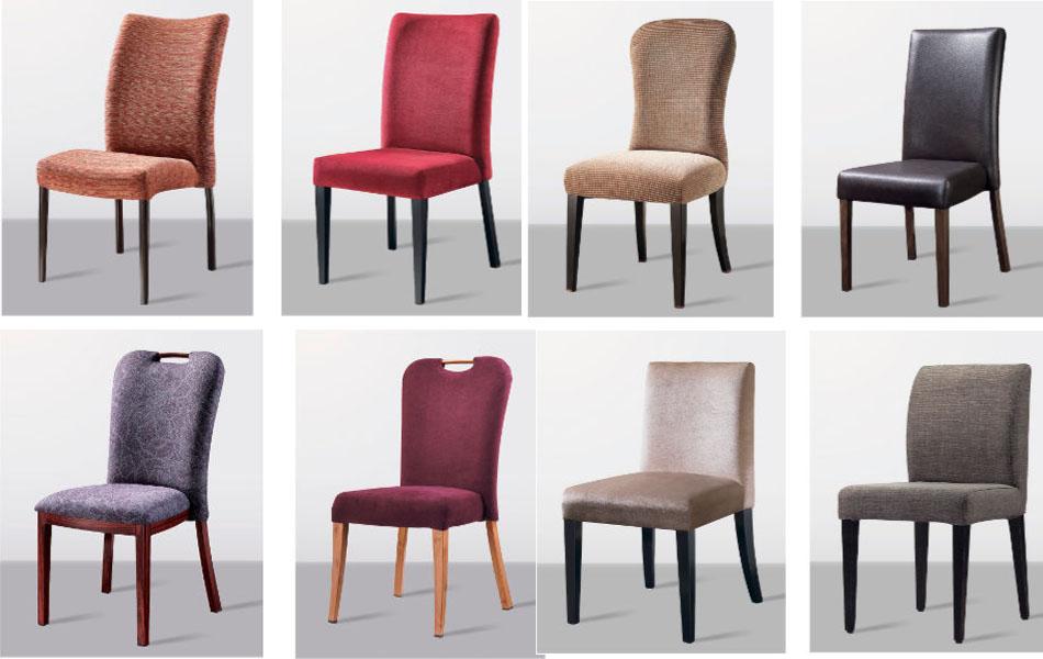 Bàn ghế khách sạn / nhà hàng - BGKS-0002