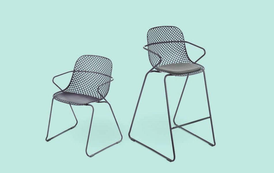 Bàn ghế sân vườn - BGSV-0000
