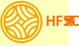 Trung tâm phân phối bàn ghế chuyên dụng HFS, Bàn ghế khách sạn, nhà hàng cao cấp